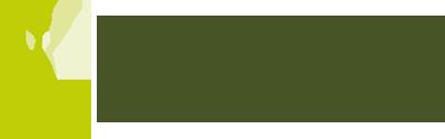 BODY ZUNFT Physiotherapie Jacqueline Zunft Logo